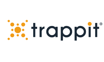Trappit®
